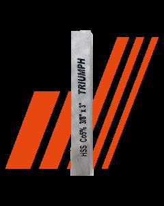 "BURIL CUADRADO M35 5/16"" X 2-1/2"""